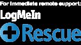 log-me-rescue